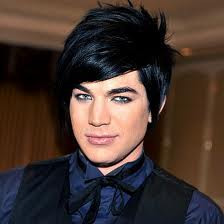 Adam Lambert free piano sheets