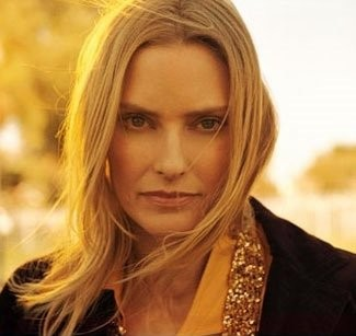 Aimee Mann  piano sheets