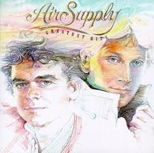 Air Supply - Lonely Is the Night piano sheet music