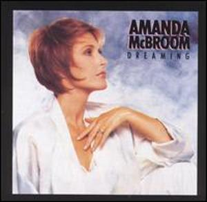 Amanda McBroom - The Rose piano sheet music