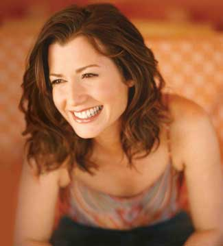 Amy Grant  piano sheets