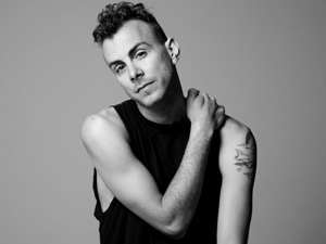 Asaf Avidan  piano sheets