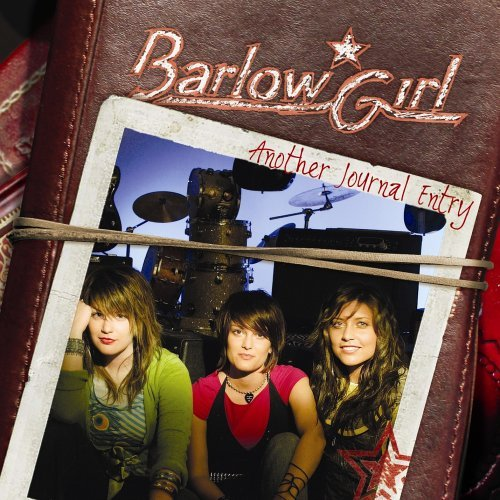 BarlowGirl - Never Alone piano sheet music