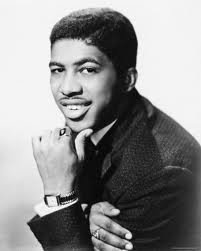 Ben E. King free piano sheets