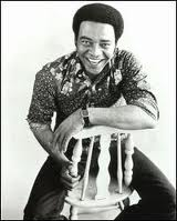 Bill Withers  piano sheets