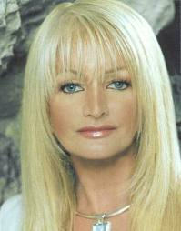 Bonnie Tyler free piano sheets