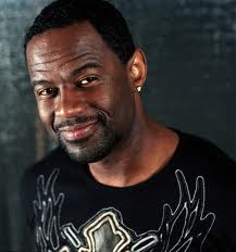 Brian McKnight  piano sheets