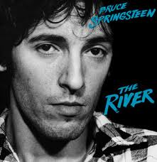 Bruce Springsteen - The River piano sheet music