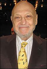 Charles Strouse  piano sheets