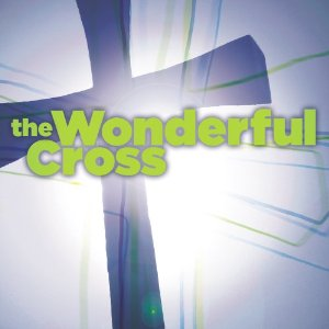 Chris Tomlin - The Wonderful Cross piano sheet music
