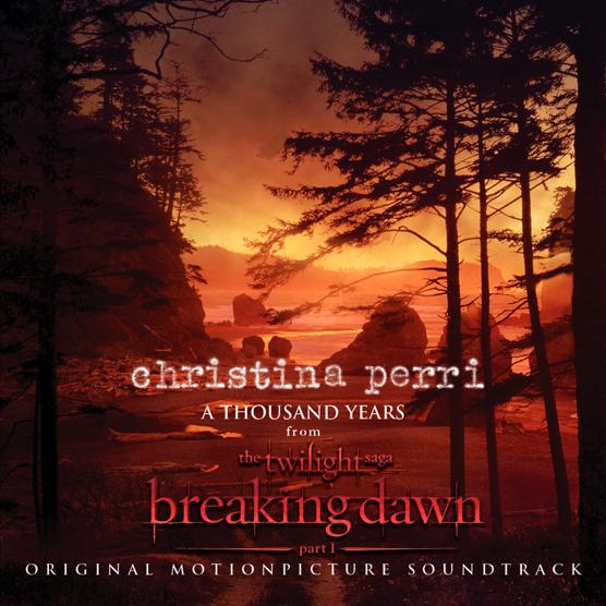christina perri a thousand years piano sheet music pdf