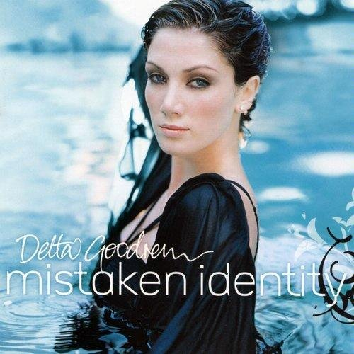 Delta Goodrem - Extraordinary Day piano sheet music