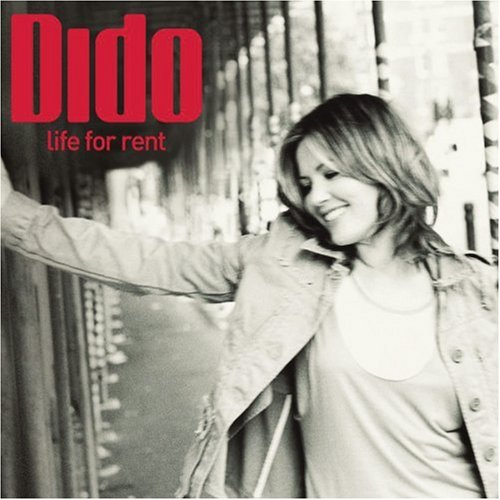 Dido - Closer piano sheet music