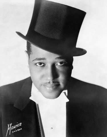 Duke Ellington  piano sheets