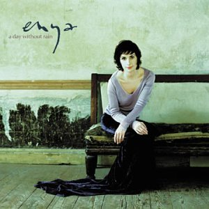 Enya - Flora's Secret piano sheet music