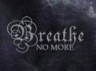 Evanescence - Breathe No More piano sheet music