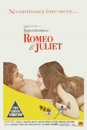 Henry Mancini - Love Theme from Romeo and Juliet piano sheet music