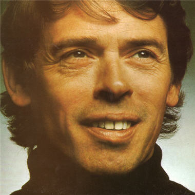 Jacques Brel  piano sheets