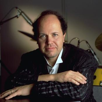 Jan Hammer free piano sheets