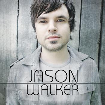Jason Walker - Cry piano sheet music