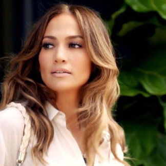 Jennifer Lopez  piano sheets