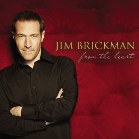 Jim Brickman - Angel Eyes piano sheet music