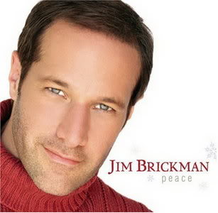 Jim Brickman - Nothing Left To Say piano sheet music