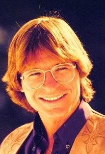 John Denver  piano sheets