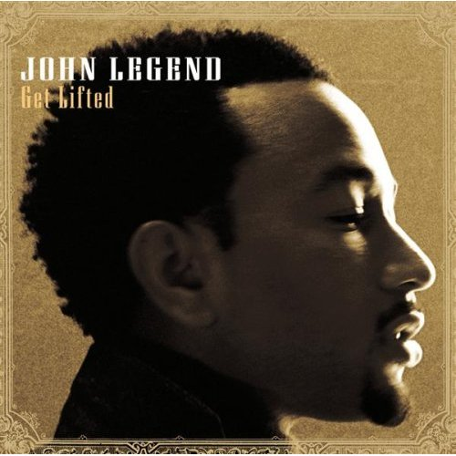 John Legend - It Don't Have to Change piano sheet music