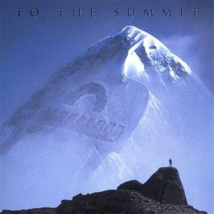 Jon Schmidt - To the Summit piano sheet music