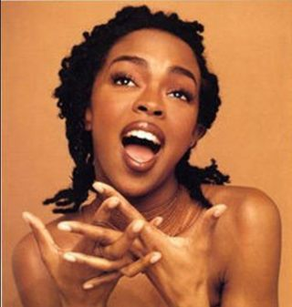 Lauryn Hill  piano sheets