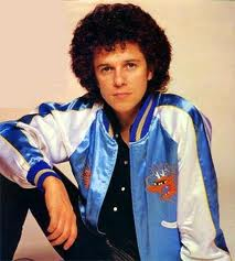Leo Sayer free piano sheets