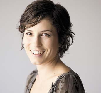 Missy Higgins  piano sheets