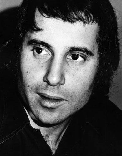 Paul Simon free piano sheets