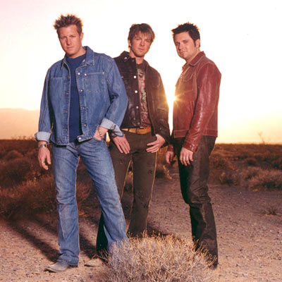 Rascal Flatts free piano sheets
