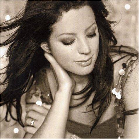 Sarah McLachlan - Angel Lyrics