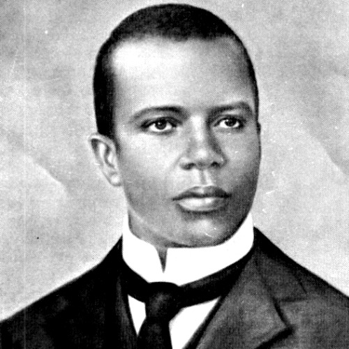 Scott Joplin  piano sheets