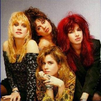 The Bangles free piano sheets