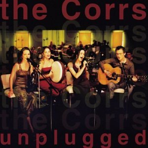 The Corrs - No Frontiers piano sheet music