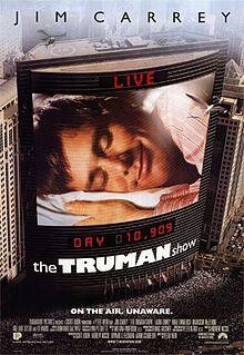 Philip Glass - Truman Sleeps (Truman Show Soundtrack) piano sheet music