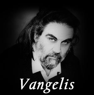 Vangelis free piano sheets