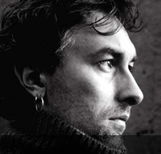 Yann Tiersen  piano sheets