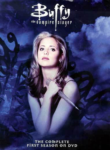 Buffy the Vampire Slayer free piano sheets