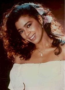 Irene Cara  piano sheets
