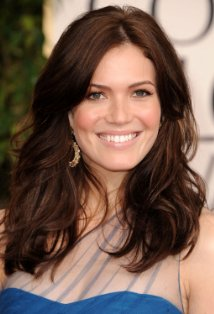 Mandy Moore  piano sheets