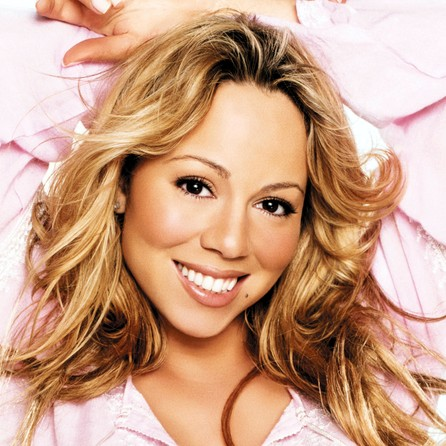Mariah Carey free piano sheets