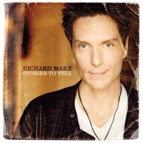Richard Marx - This I Promise You piano sheet music