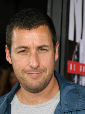 Adam Sandler free piano sheets