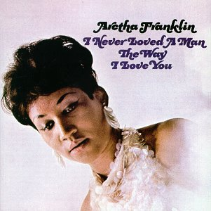 Aretha Franklin - Save Me piano sheet music