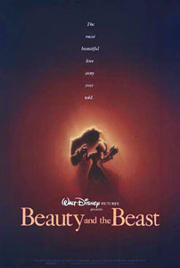 Beauty and the Beast  piano sheets